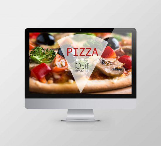 PIZZA-PORTFOLIO