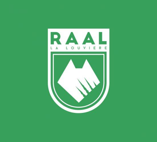 Logo Raal